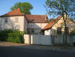 Haus In Haus Referenzobjekte Immobilienmakler Maintal Stückenschneider