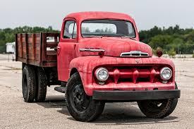 ford cars and trucks cars trucks and farm equipment countryroadsphoto