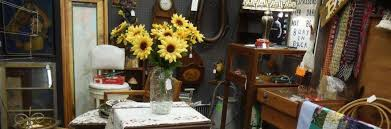 Flowers Bristol Tn - bristol tn village antiques