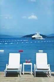 divan hotel bodrum hotel 5 etoiles hotel cinq etoiles hotel de luxe hotel deluxe