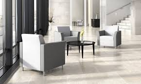 Occasional Table And Chairs Mezzanine Occasional Tables Ideon