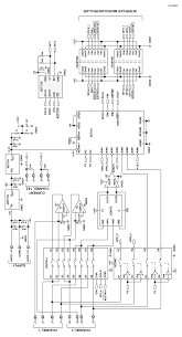 cn0209 circuit note analog devices