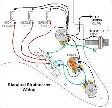 basic electrical wiring pdf basic electrical wiring on basic