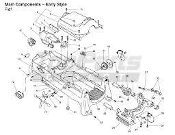 ridgid 300 switch wiring diagram wiring diagrams