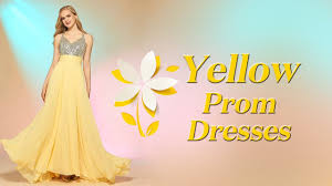 light yellow prom dresses yellow prom dresses light yellow party dress 2018 mustard yellow