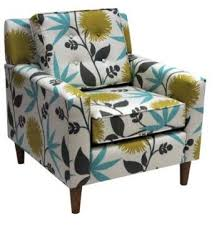 Patterned Living Room Chairs 111 Best Chairs Images On Pinterest Chairs Tufted Chair And