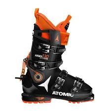 buy ski boots nz atomic skis nz skis bindings boots gnomes sports gnomes