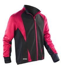mtb softshell jacket spiro men u0027s freedom softshell cycling jacket amazon co uk clothing