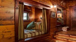 40 cool ideas cabin beds youtube