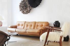 bhv canapé selency solstice d hiver au bhv idées déco meubles et