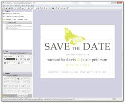 Software For Invitation Card Making Printingpress 7 0 Personal Edition