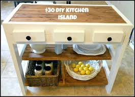 Design Your Own Kitchen Island Design Your Own Kitchen Island Kitchen Island Project Design