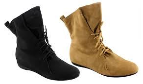 womens flat ankle boots australia flat ankle boots yu boots
