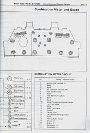 club k home page wiring diagram instrument cluster rhd drop
