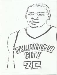 kd nike shoes coloring pages coloring pages ideas