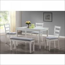 Kitchen Table With Caster Chairs Kitchen Room Marvelous Bob U0027s Furniture Living Room Sets Kitchen
