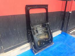 used chevrolet exterior parts for sale page 14