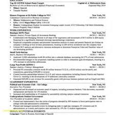 investment banking resume template fresh investment banking resume template best templates