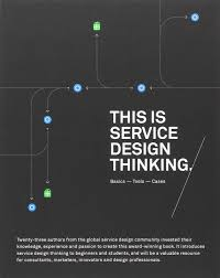 Canvas Home Basics Design Project Organizer This Is Service Design Thinking Basics Tools Cases Marc