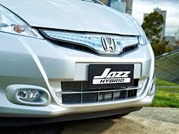 lexus vs bmw pantip honda jazz hybrid review caradvice