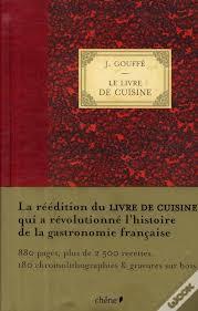 livre cuisine fran軋ise histoire de la cuisine fran軋ise 100 images cuisine française