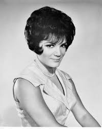 nice hairstyle for woman late 50s the most famous hairstyles of the 1950s popsugar beauty uk