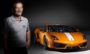 fastest lamborghini the car top 10 wildest lamborghinis by car magazine