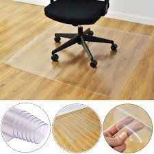 hardwood floor protectors small chocolate brownchair leg floor