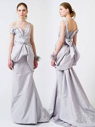 vera wang wedding dresses 2010 vera wang 2011 wedding gowns wedding inspirasi