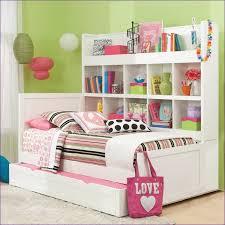 bedroom daybeds for girls queen size daybed daybed that converts