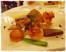 de la cuisine bloggang com indyland ม ออบอ นในโอกาสวาเลนไทน l auberge