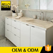 bathroom cabinets product home bathroom cabinets with sliding