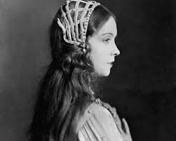 how to do 20s hairstyles for long hair 30 breathtaking 1920s hairstyles slodive