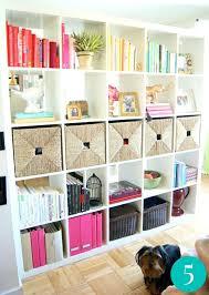 Ikea Kallax Shelving Unit Gloss Bookcase Kallax Shelf Unit Ikea You Can Use The Furniture As A