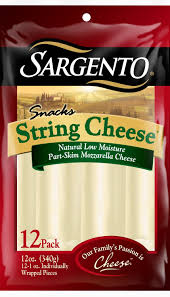 sargento light string cheese calories like a rolling stone string cheese cheese and low sugar