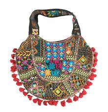 wholesale hippy clothing boho ethnic clothing mantra uk hippy accessories