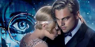 hairstyles inspired by the great gatsby she said united the great gatsby soundtrack music complete song list tunefind