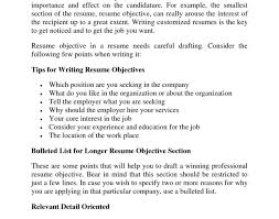 Commendable Make A Job Resume Resume Sample Resume Format Professional Resume Samples And
