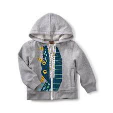 cute baby boy sweaters u0026 infant boy coats tea collection