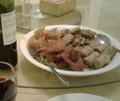cuisine colombo colombo restaurant photos thakurdwar kalbadevi mumbai