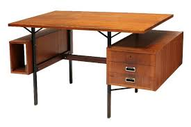 solid wood writing desk with hutch solid wood writing desk with hutch awesome homes a system of the
