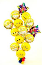 balloon delivery vancouver wa nursing graduation you did it congratulations mylar