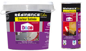 Couleur Peinture Carrelage by Peinture Resinance On Decoration D Interieur Moderne Nuancier