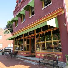 Awnings St Louis Mo Chava U0027s Mexican Restaurant Is Sizzlin In Soulard St Louis Mo