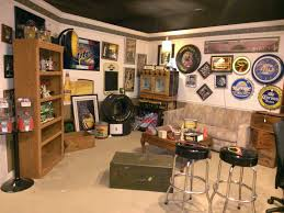 home decor stores naples fl furniture furniture city consignment for excellent home furniture