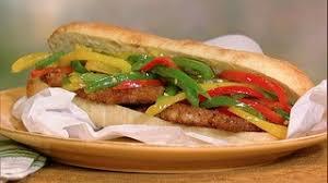 Pork Chop Sandwiches Meme - porkchop sandwiches best sandwich 2017