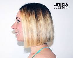 blunt cuts for fine hair 18 popular blunt bob hairstyles for short hair short bob