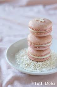 24 best macarons images on pinterest desserts candy and almond