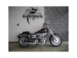 harley davidson dyna in ohio for sale used motorcycles on