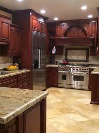 kitchen kitchen paint colors with honey oak cabinets cabinet
